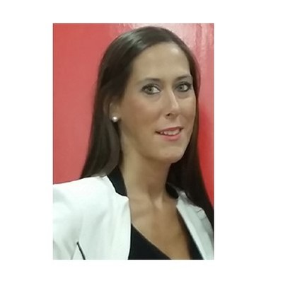 María José Peña