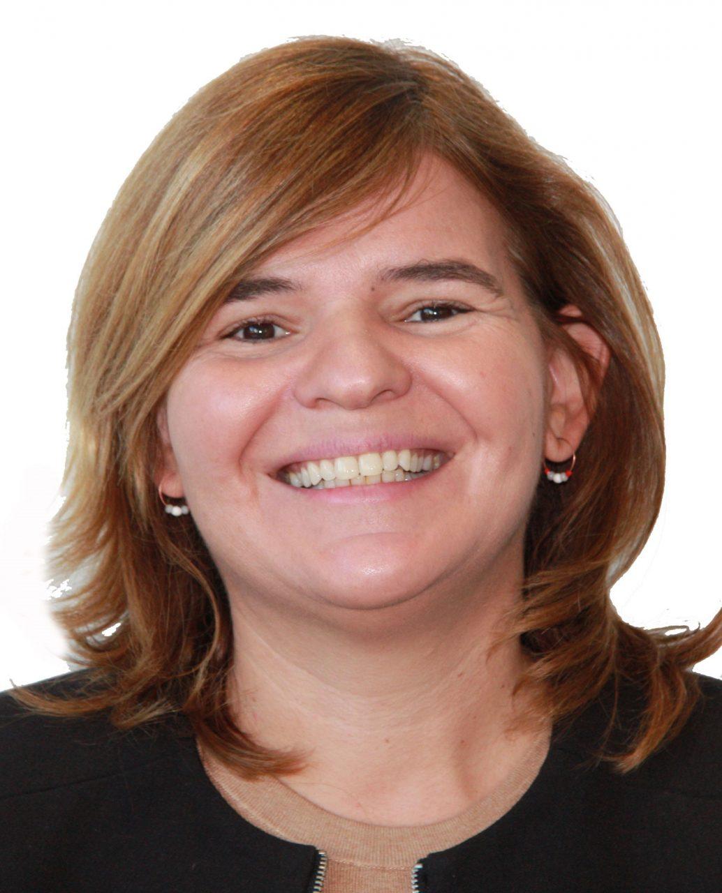 Susana scaled