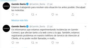 garmin twit