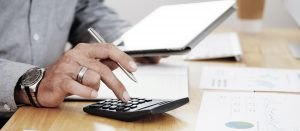 Cómo presentar las cuentas anuales de una empresa