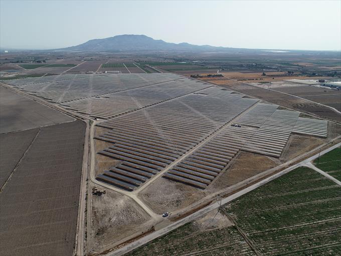 huerto solar 1