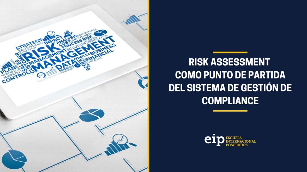 Blog Compliance (2)