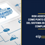 Blog Compliance 2