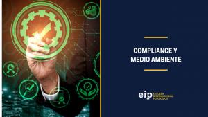 Blog Compliance