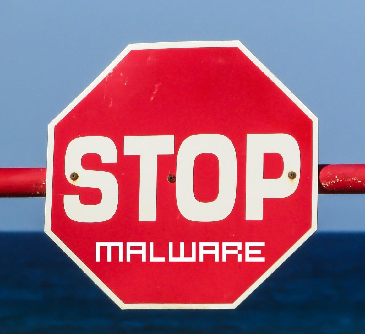 MalwareStop3
