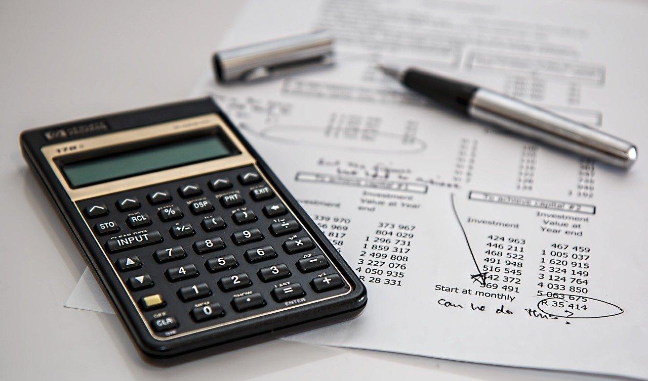 Qué son las cuentas anuales