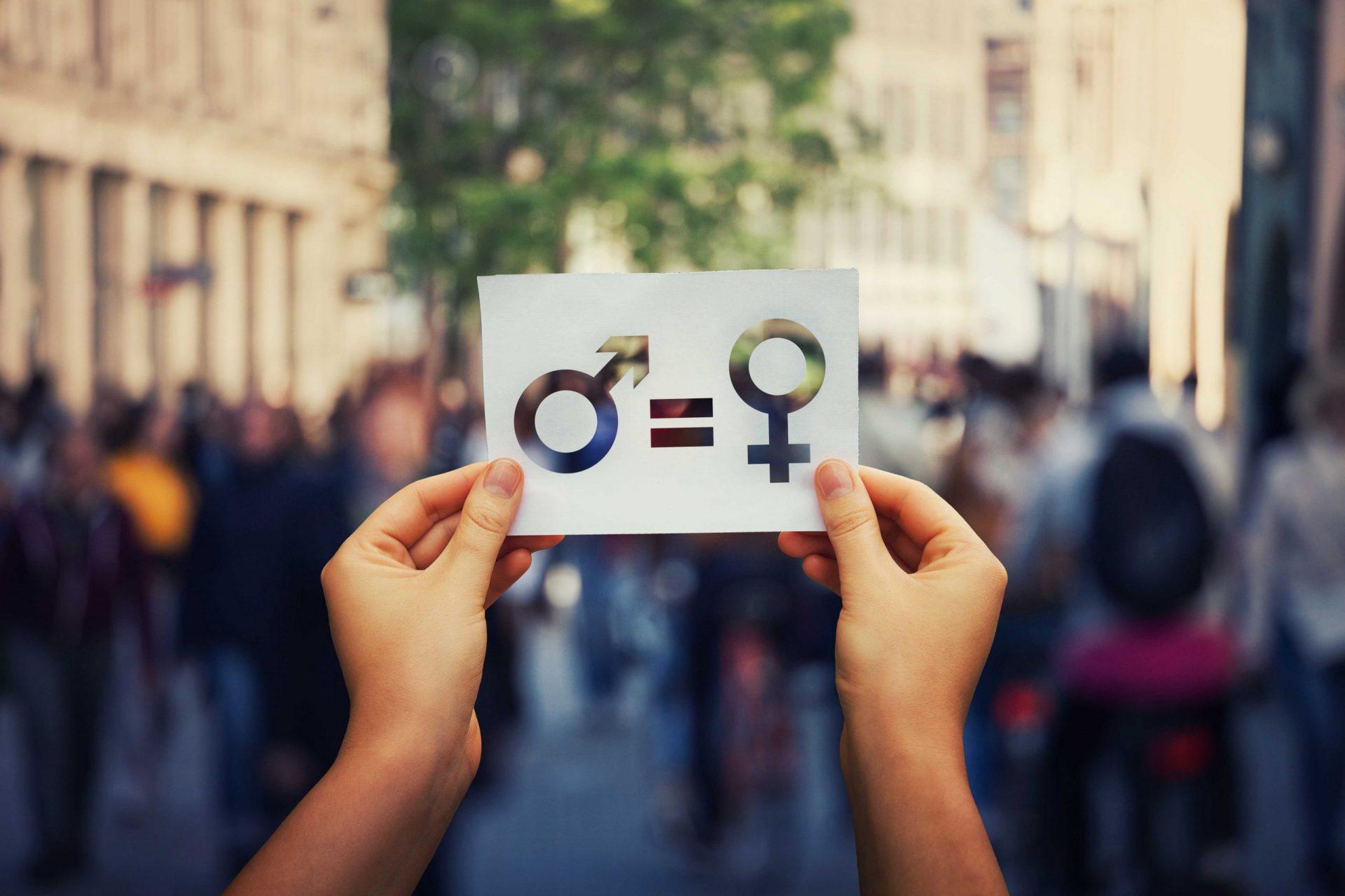 Novedades Real Decreto 902/2020, de igualdad retributiva entre mujeres y hombres