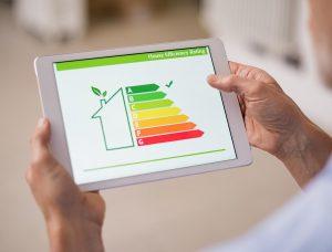 inversion en eficiencia energetica