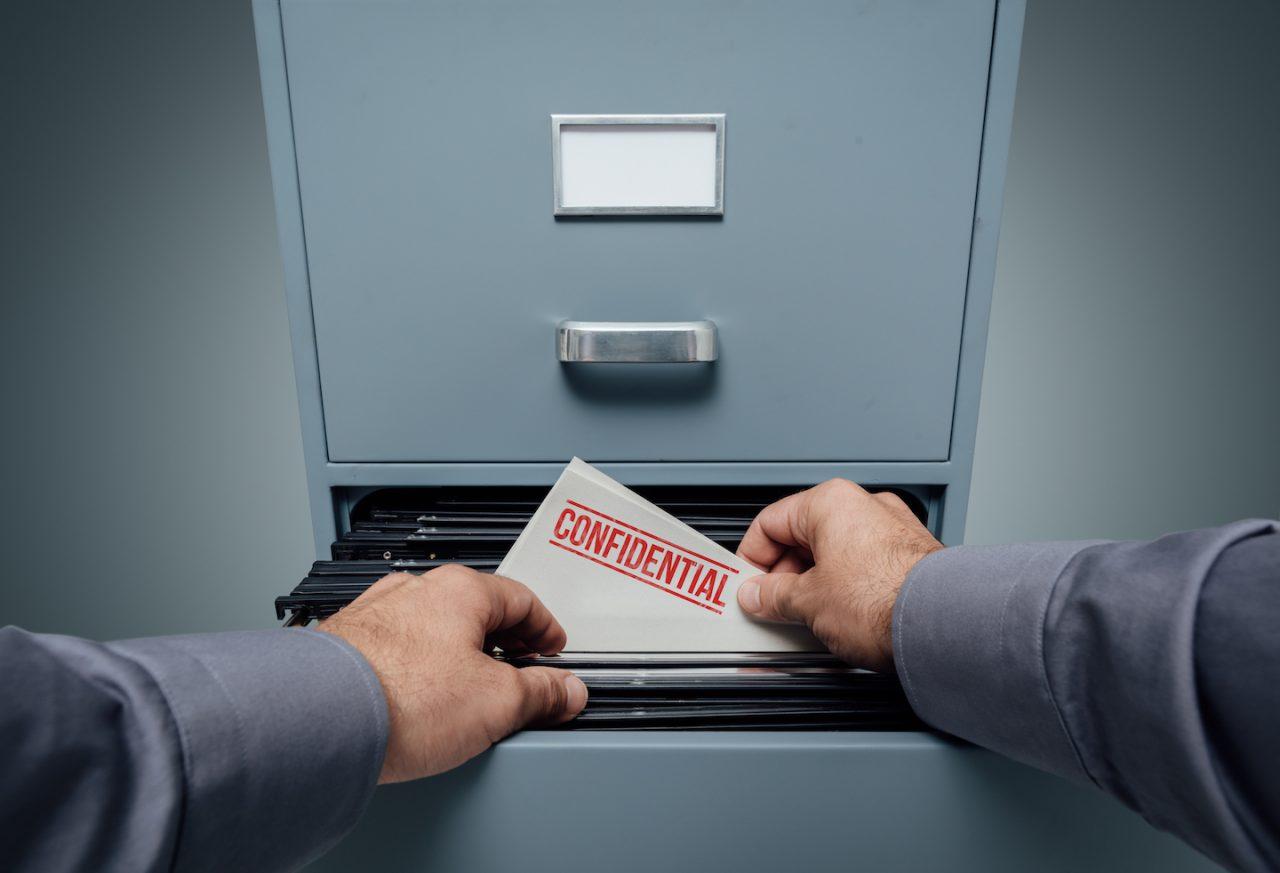 El derecho a la protección del dato personal