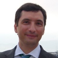 Javier Torres Ferrero
