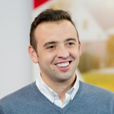 Carlos Gonzalez docente recursos humanos