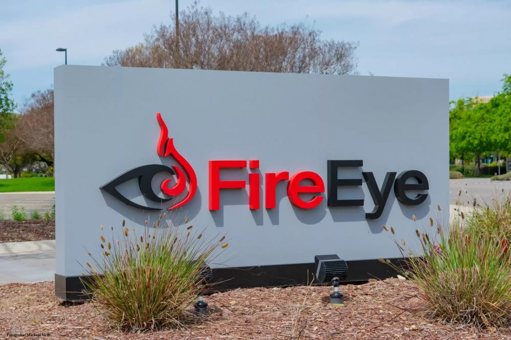 fireeye2