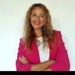 Gema Campos directora máster Dirección de Recursos Humanos