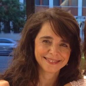 Rosa María Frías recursos humanos