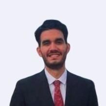 Tomas García-Roldan docente recursos humanos