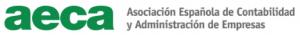 Qué es AECA y en qué consiste su convenio institucional con EIP