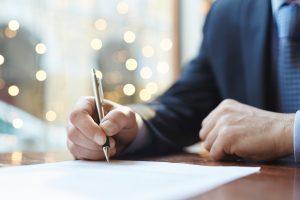 AECA y en qué consiste su convenio institucional con EIP