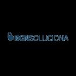 BCN SOLUCIONA LOGO