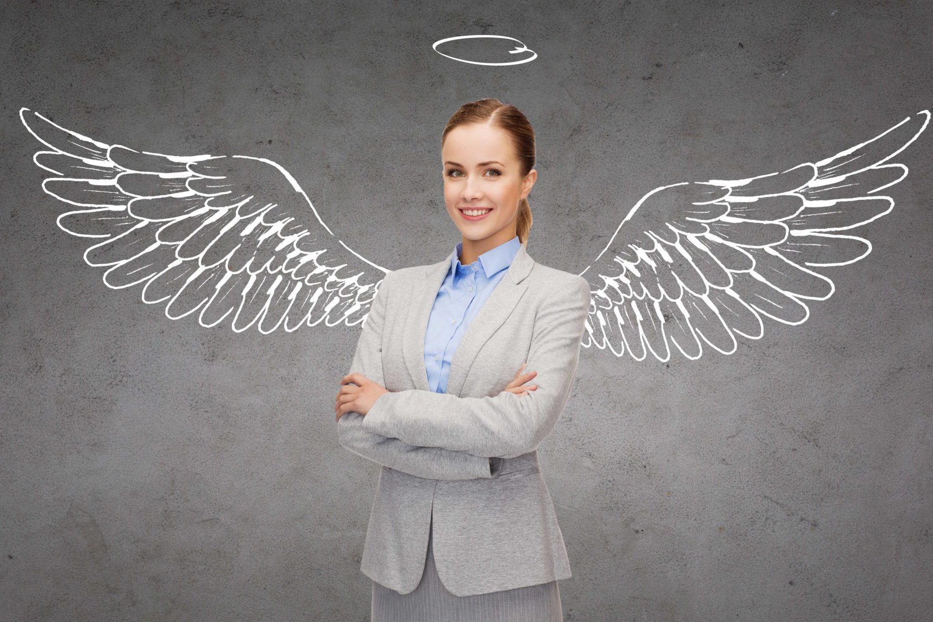 De los Business Angels al capital de riesgo