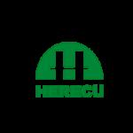 Herecu