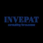 INVEPAT