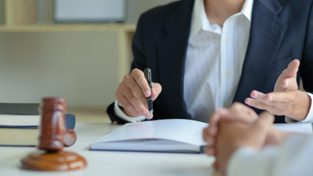 Obligación legal de implantar un canal de denuncias interno