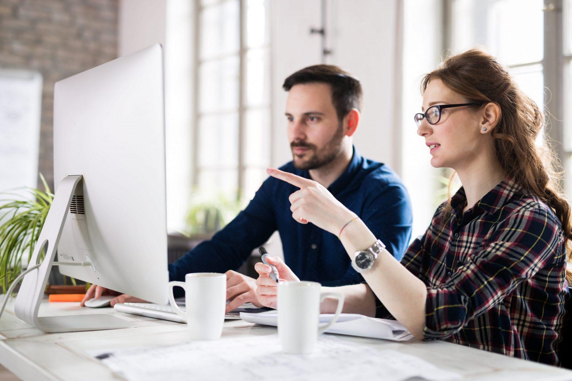 Software BIM: Programas BIM gratuitos o licencias de bajo coste