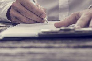Qué es la información no financiera y qué empresas deben presentarla.