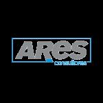 ares consultores