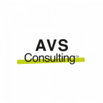 avs consulting