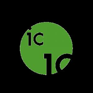 ic-10