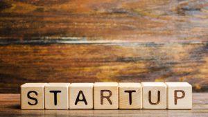 El Proceso de financiación de una startup