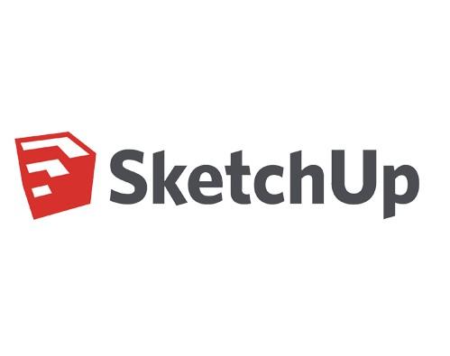Como descargar SketchUp gratis