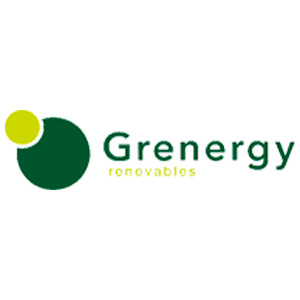 Grenergy 300x300 1
