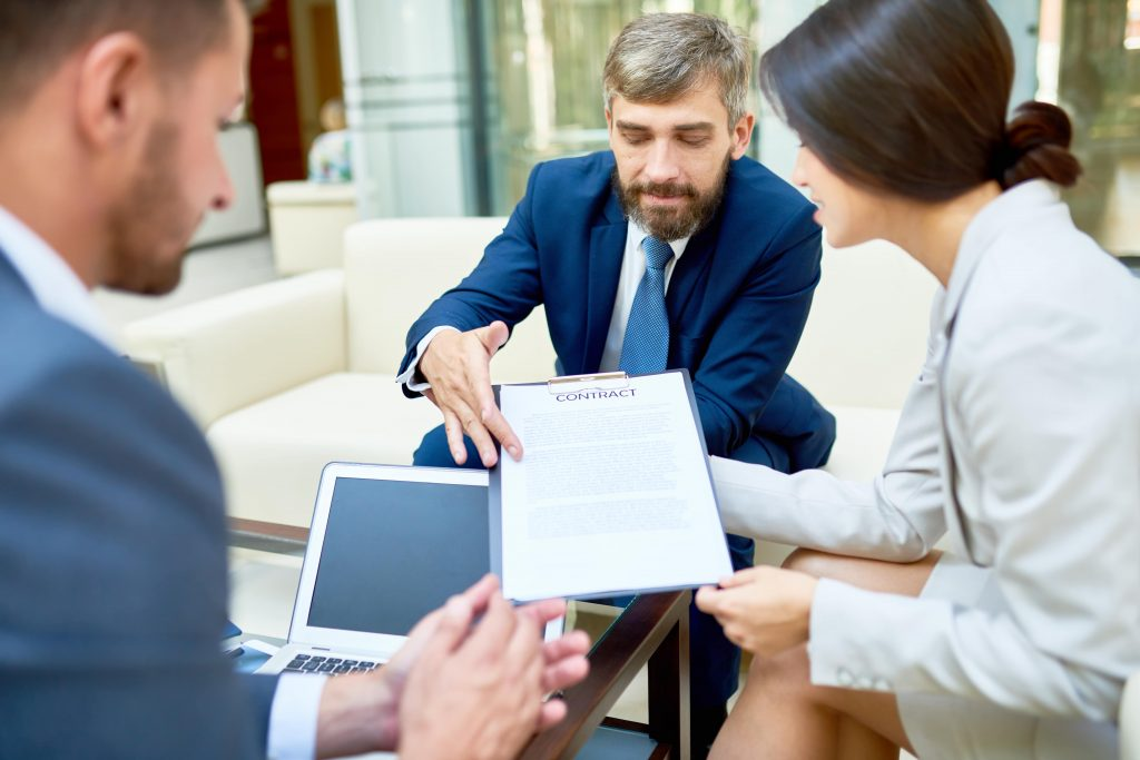 Las 6 fases esenciales de la negociación