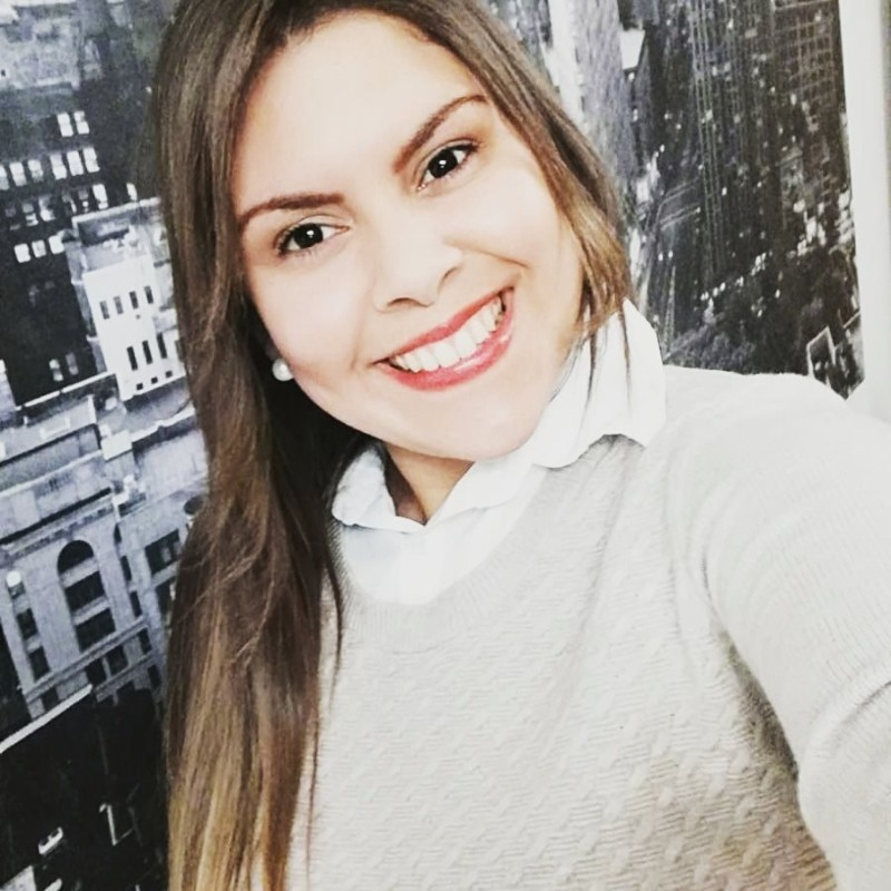 """<a href="""" https://www.linkedin.com/in/leidys-marianny-amengual-gonz%C3%A1lez/"""" target=""""_blank"""" class=""""LI-view-profile btn""""><span style=""""color:#f1c435""""> Leidys Marianny Amengual González <i class=""""fab fa-linkedin"""" style=""""color: white""""></i></span></a>"""