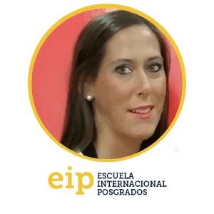 Maria Jose Peña