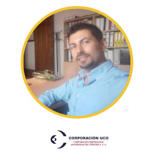 Profesorado Diego Tinedo