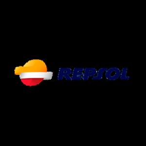 Repsol 300x300 1