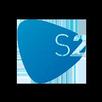 S2 grupo logo