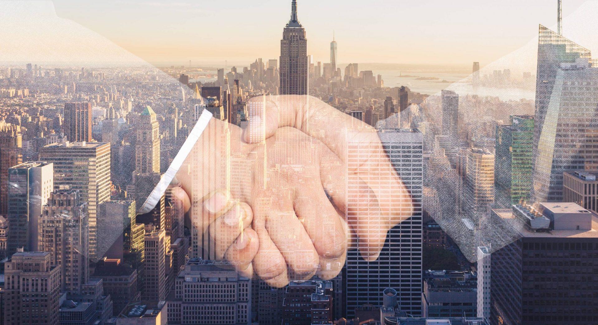 ley ciberseguridad en empresas