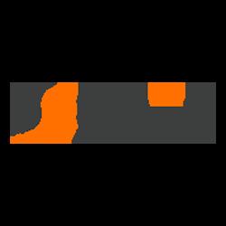 saeg logo