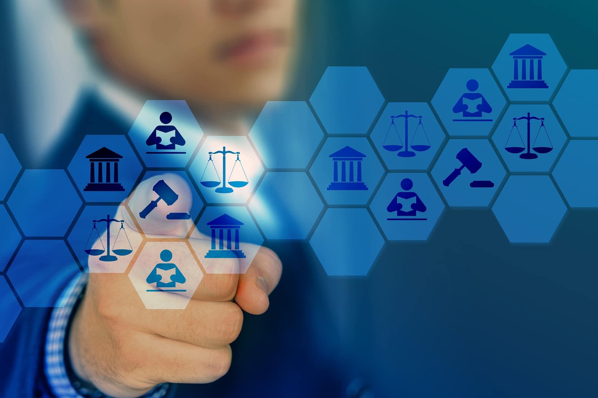 Gestión del compliance en las fundaciones