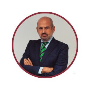 Manuel Alés