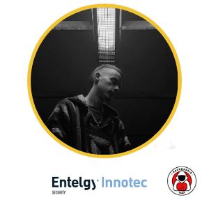 Profesorado ciberseguridad + Python + BIM + EERR