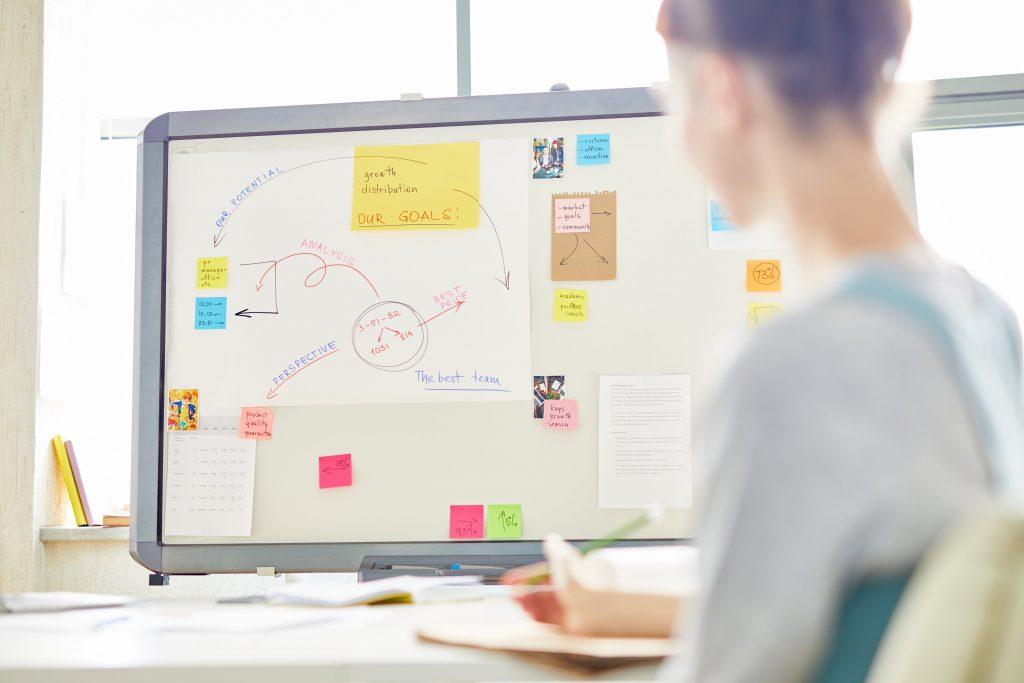 creacion plan de marketing