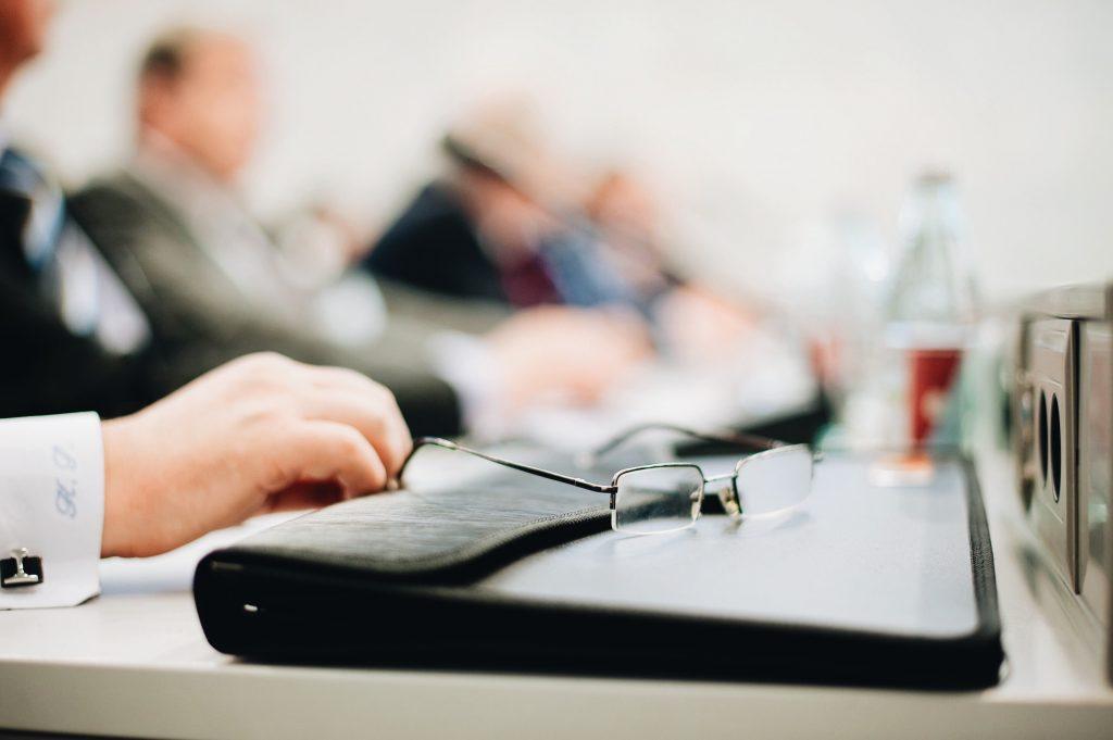 normativa técnica en compliance