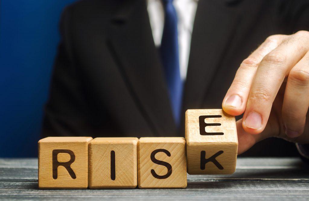 sistema de gestión de riesgos de Compliance