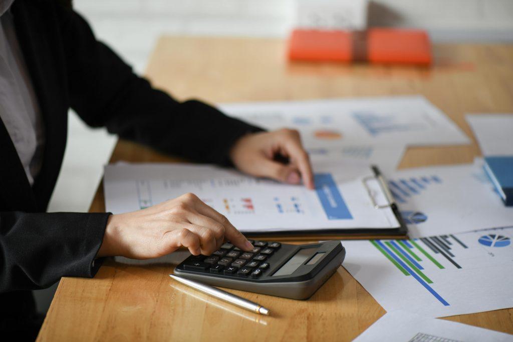 paraísos fiscales y evasión de impuestos
