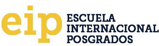 logo eip 2020